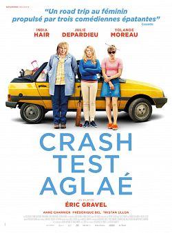 Telecharger Crash Test Aglaé Dvdrip