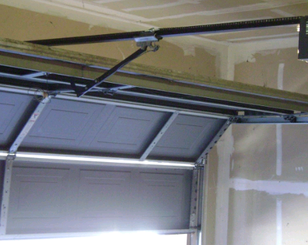 Garage-Door-Repair-Boise