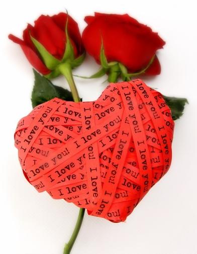 tubes_fleurs_saint_valentin_tiram_152