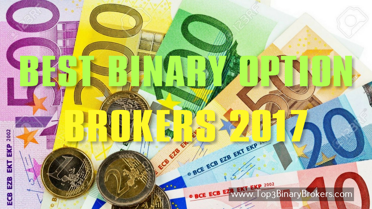 free binary options trading signals 2018