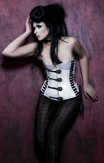 corset_femmes_tiram_652