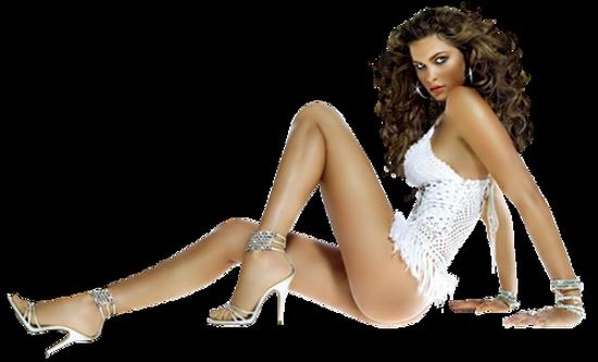 glamour_char_tiram_449
