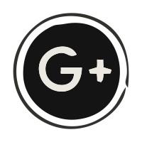 Google Plus de cocinas Dogar