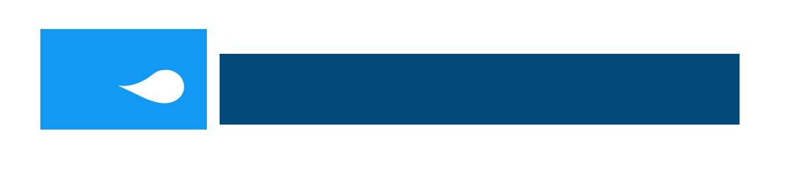 enviar archivos pesados - herramientas enviar archivos - mediafire