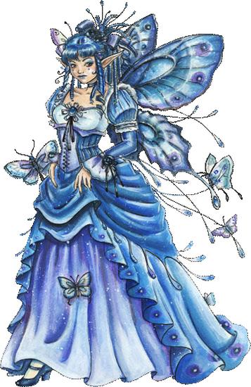 tubes_fairy_tiram_828