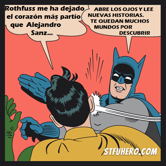 Asuntos legales. Batman_copia_10