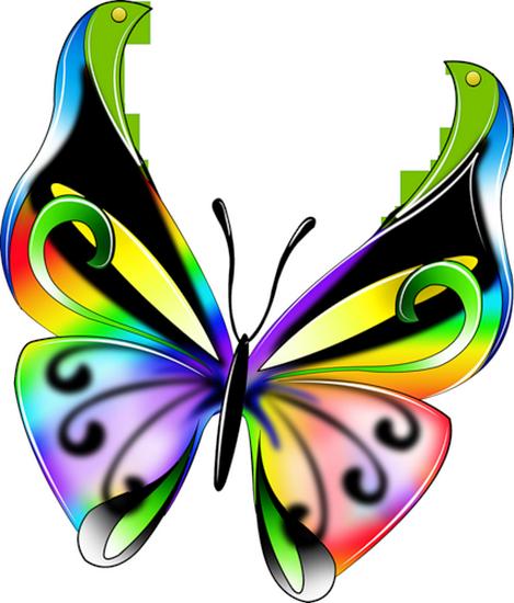 tubes_papillon_tiram_327