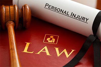 Personal_Injury_Attorney_in_Albuquerque