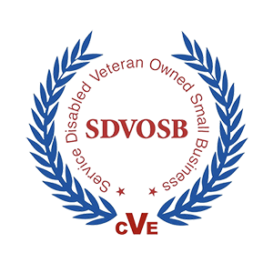 SDVOSB_Logo_300transparent