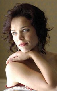 Rachel McAdams avatars 200x320 Rachel_lou43