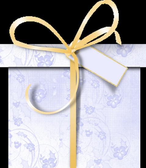cadeaux-tiram-164