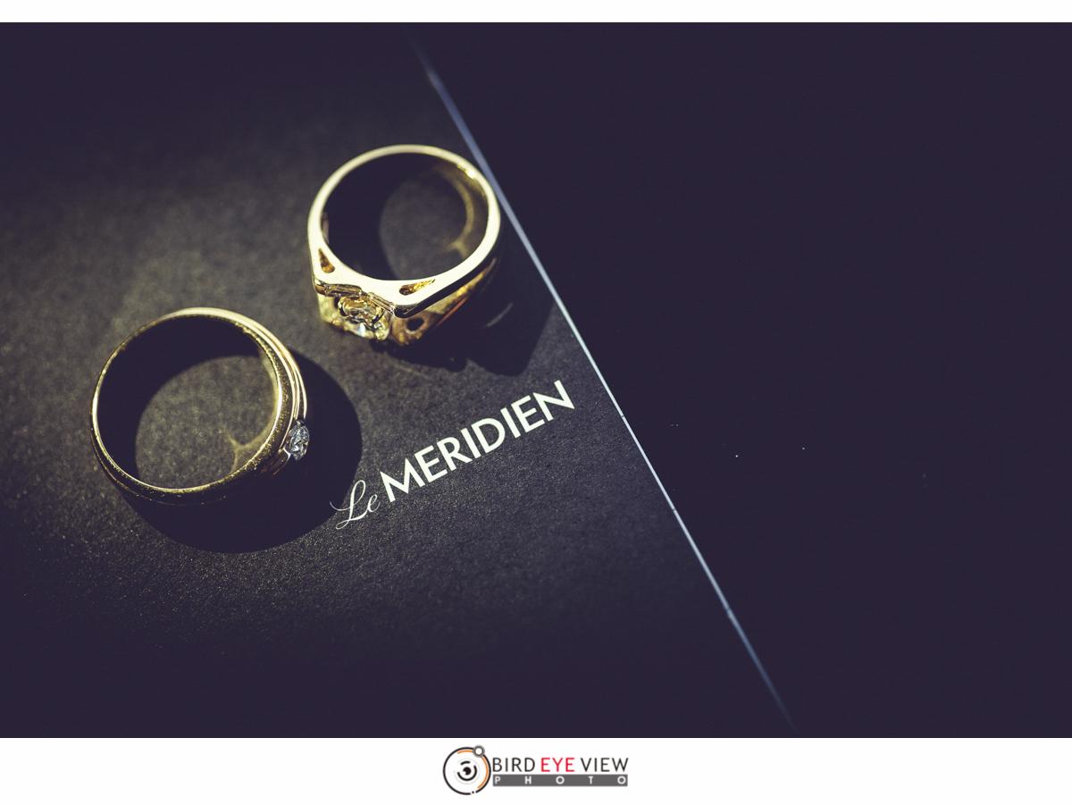 pre_wedding_plaza_athenee_83
