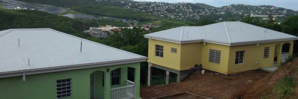 Housing_Banner