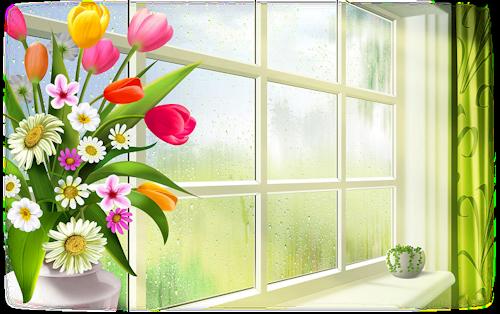 tubes_fleurs_tiram_910