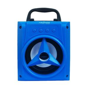 SPEAKER ADVANCE H14