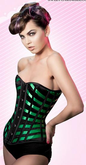 corset_femmes_tiram_690