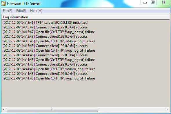 DS2CD2132-I language mismatch after upgrade to v5 4 41 | IP Cam Talk