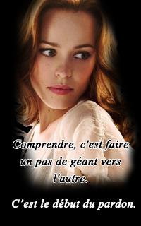 Rachel McAdams avatars 200x320 Rachel_lou38