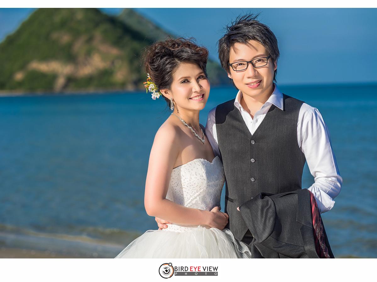 pre_wedding_43