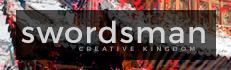 Swordsman: especialista con pluma