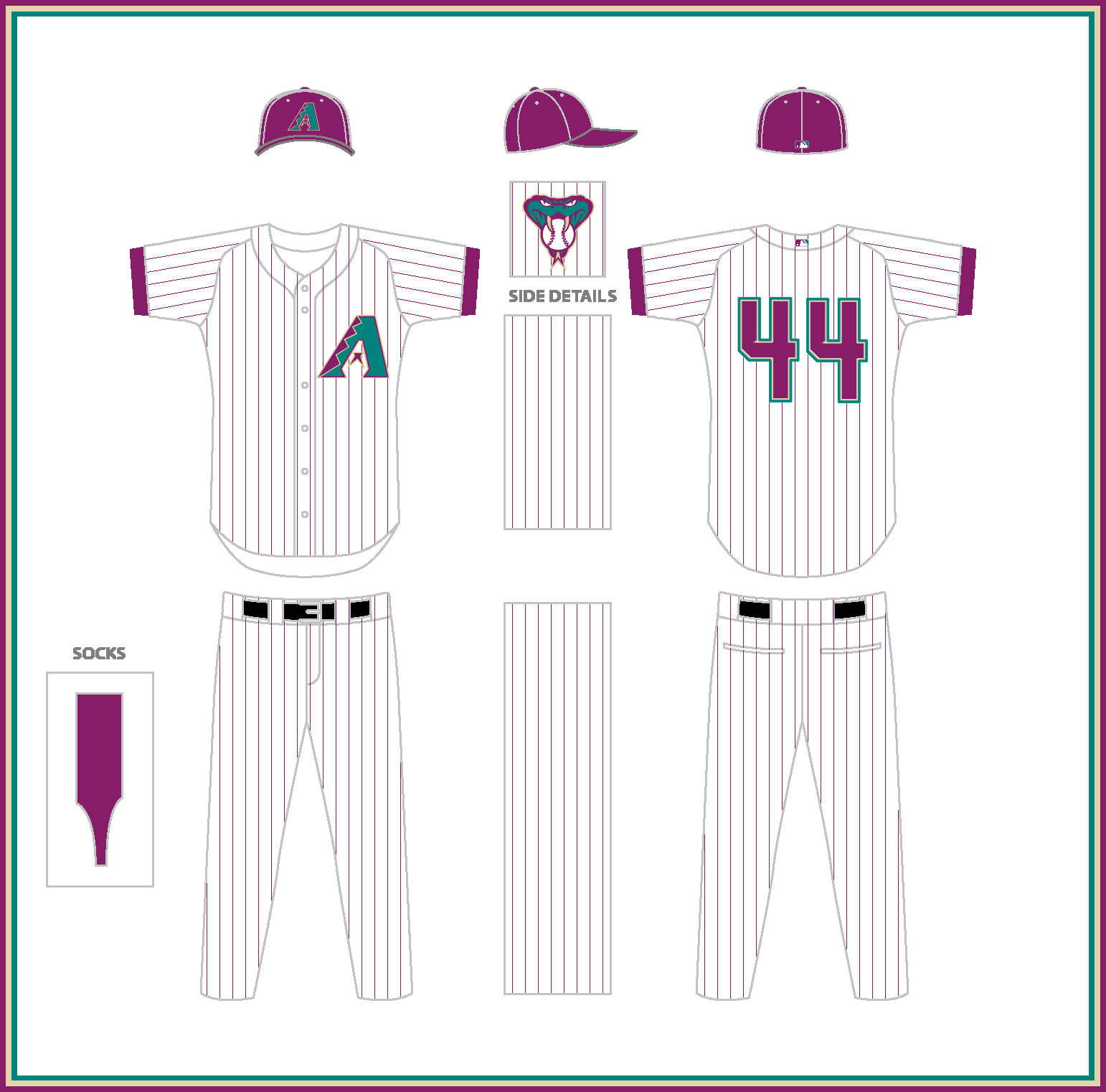 D_Backs_magenta.png