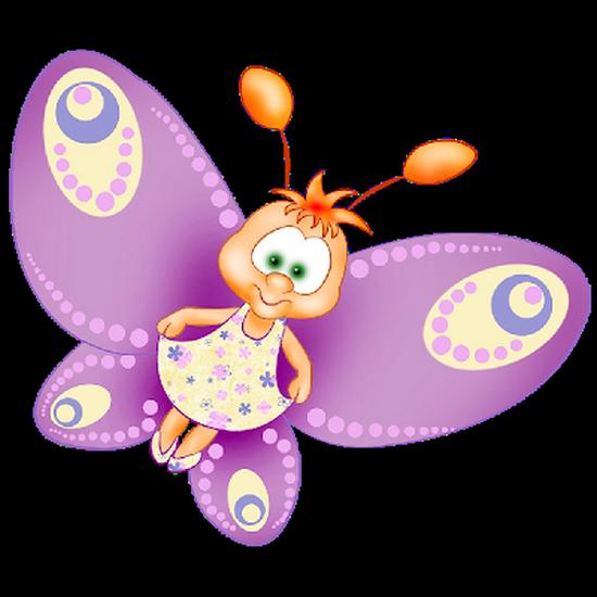 tubes_papillon_tiram_3