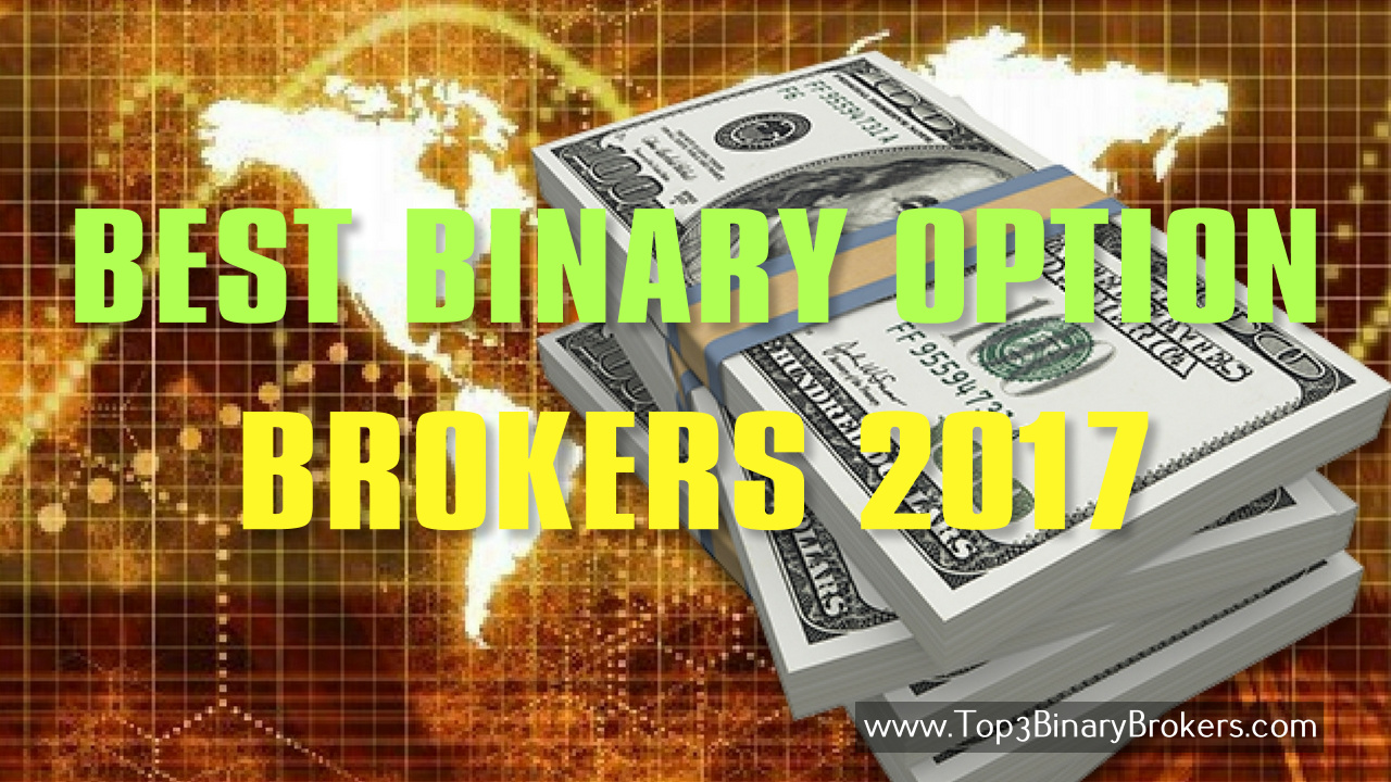 Best IQ Binary Option Brokers Review US