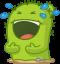 https://image.ibb.co/hV4Amz/kaktus_26.png