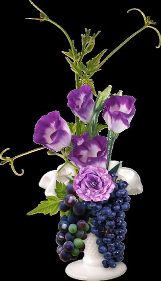 tubes_fleurs_tiram_149