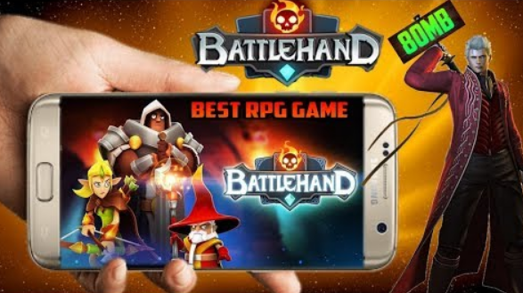 [Image: battlehand_heroes_hack.png]