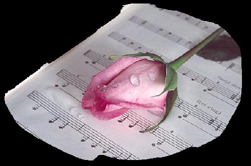 tubes_fleurs_saint_valentin_tiram_48