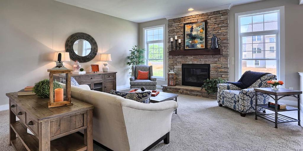 Smart Furniture Basement Design Gallery Hopper