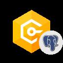 dotConnect for PostgreSQL 7.11