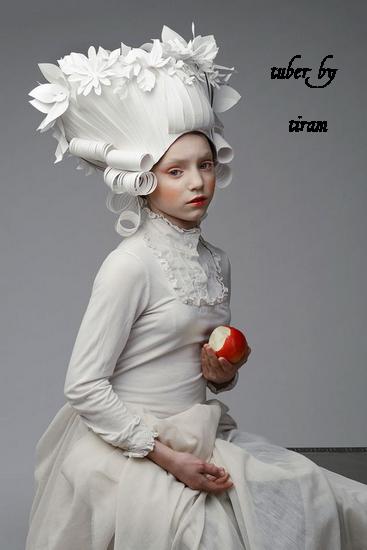lady_baroque_tiram_135