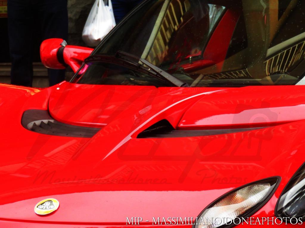 Raduno Auto d'epoca Ragalna (CT) Lotus_Elise_S_1_8_136cv_07_DJ235_YP_54_223_12_04_2016_10