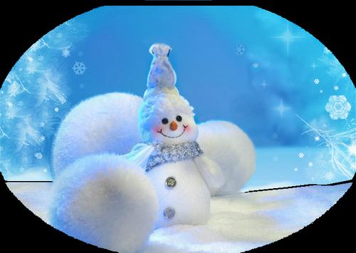 bonhommes-de-neiges-tiram-225