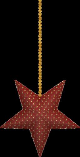 etoile-tiram-65