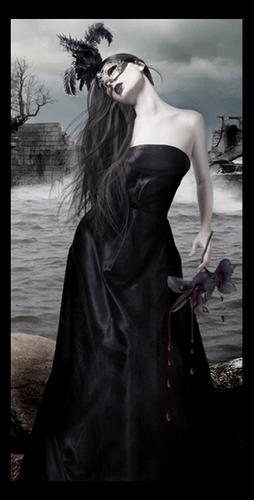 femmes_halloween_tiram_263