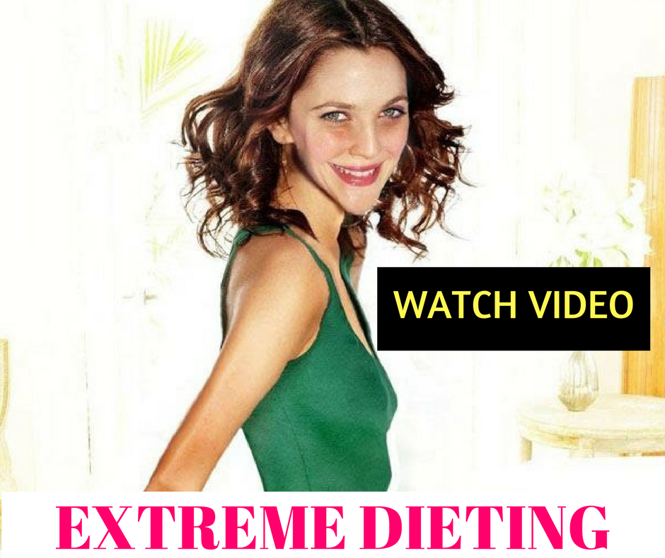 EXTREME_DIETING