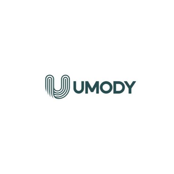umody.com