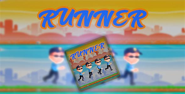 Preview_Runner_590x300