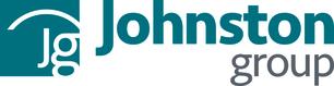 Johnston Group