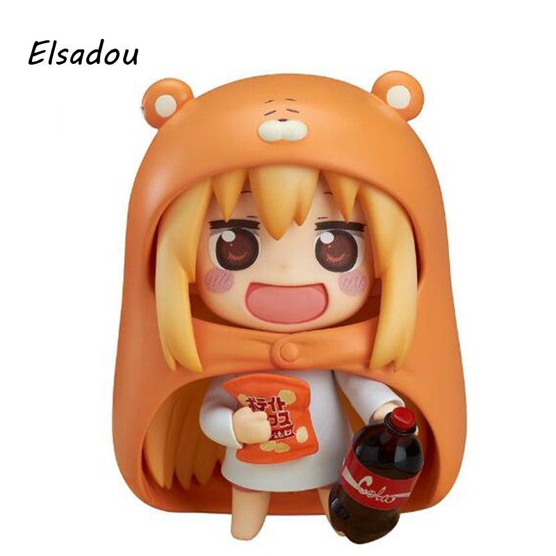 Himouto - Página 2 Elsadou_Doma_Umaru_Himouto_Chan_Umaru_Nendoroid_Figurka_Toy_Doll