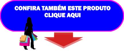 image.ibb.co/hWjk1b/confira_este_produto_loja_virtual_cabanascuba_ofertas_de_produtos.png