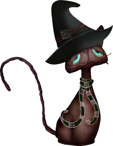 animaux_alloween_tiram_158