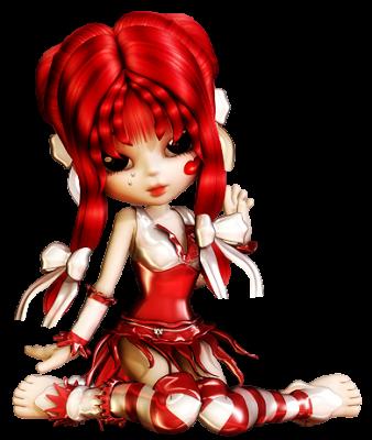 cookies_st_valentin_tiram_61