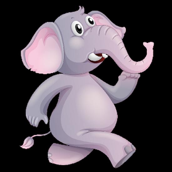 tubes_elephants_tiram_569