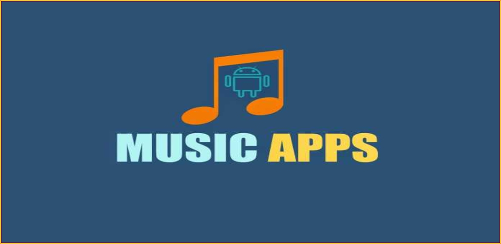 Music Download Website