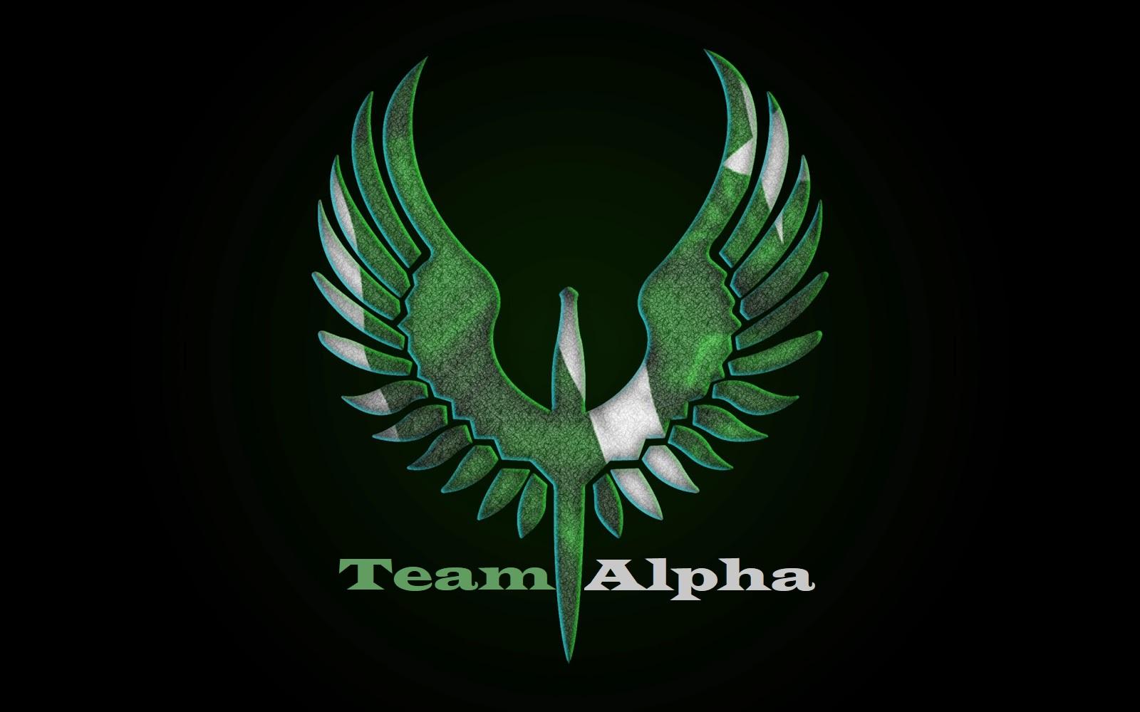 TeamAlpha