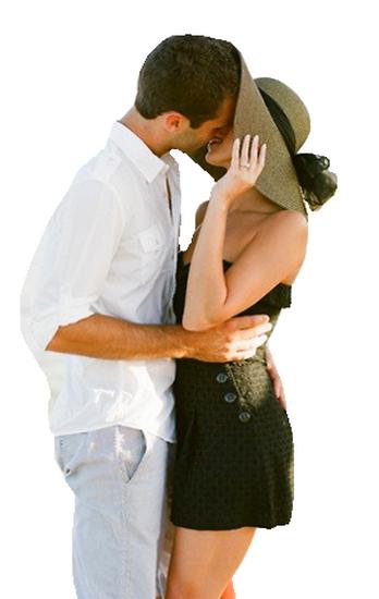 couple_tiram_337